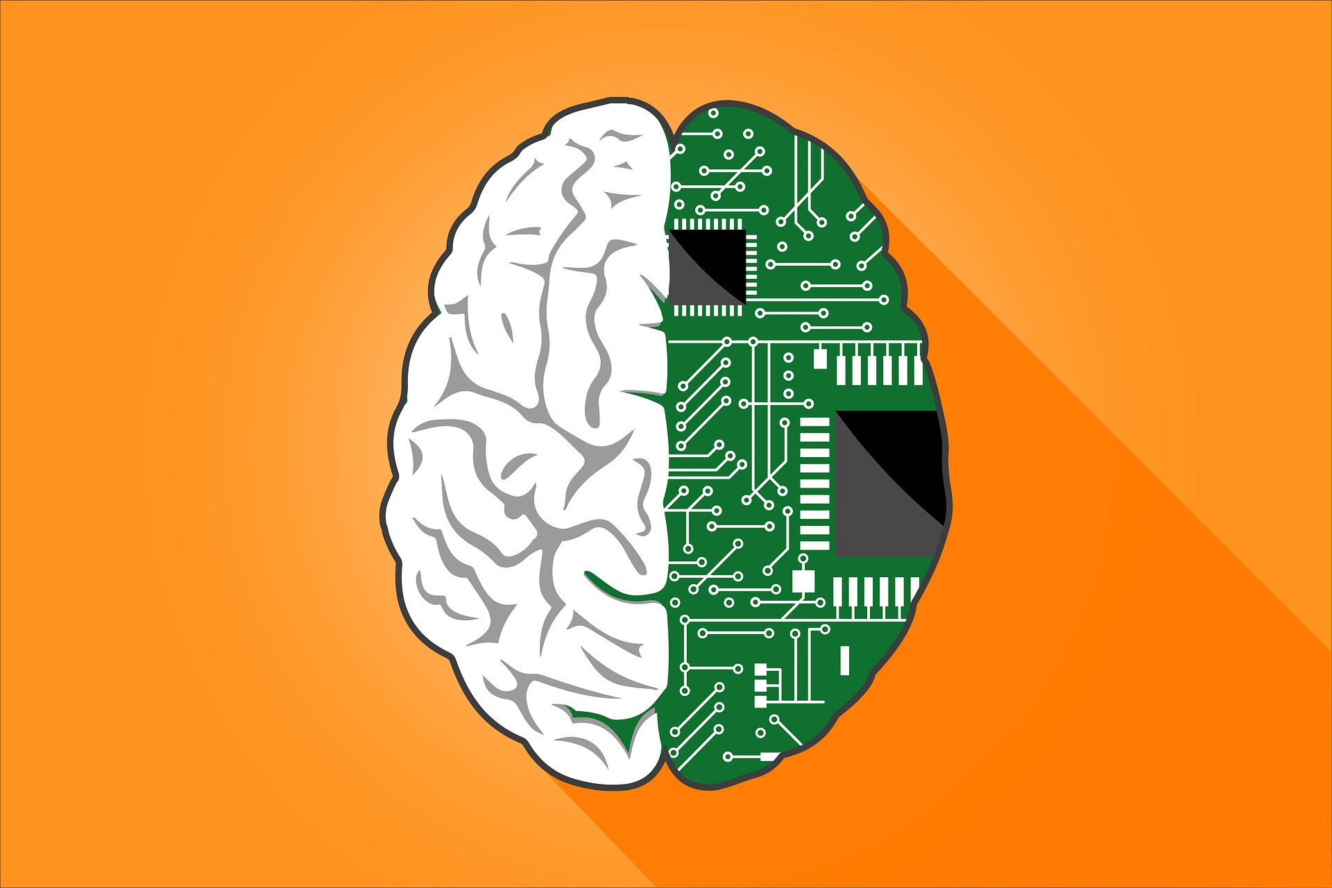 Human Translation vs. Machine Translation